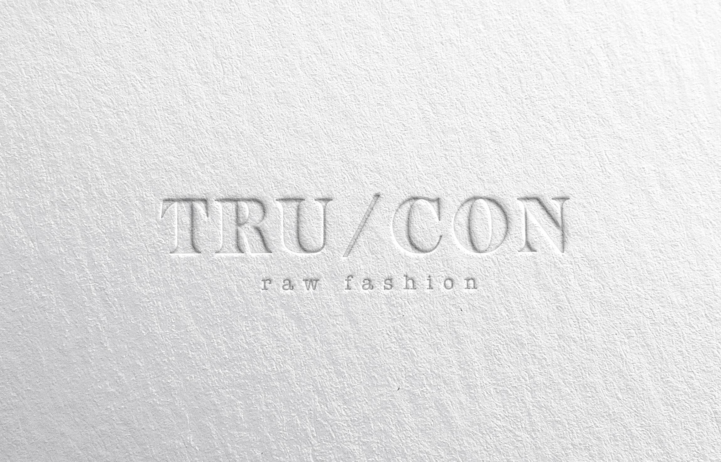 Lisa Hartmann Trucon Brand Design HMKW Köln